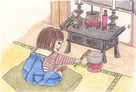 """仏壇の前で手を合わせ、念仏する(話す)ことが、""""絶対の幸福""""を得る第一歩だと存じます。"""